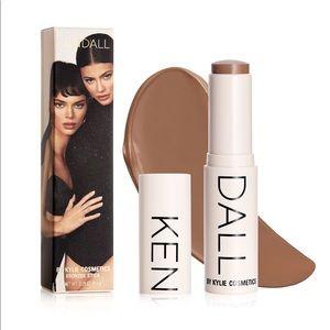 Kylie & Kendall Bronzer Stick